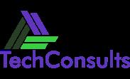 TechConsults